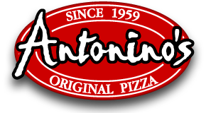 Antonino's Original Pizza
