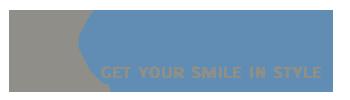 Georgian Dental, Dr. Adam Tan & Associates