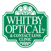 Whitby Optical
