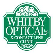 Whitby Optical