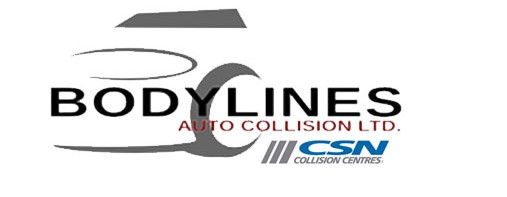 Bodylines Auto Collision