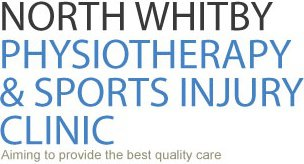 North Whitby Physiotherapy