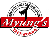 Myung's Taekwondo Academy Richmond Hill