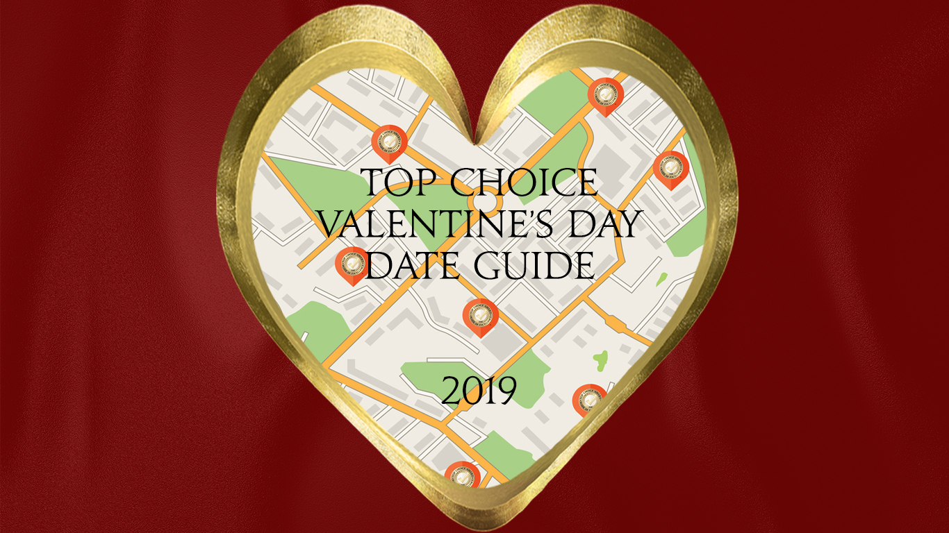 84adafa278242 Your 2019 Top Choice Valentine's Day Date Guide! - Top Choice Awards