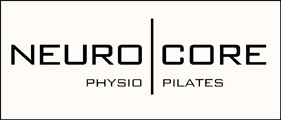 Neurocore Physiotherapy & Pilates