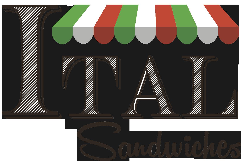 Ital Sandwiches