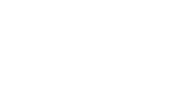 Calgary Institute of Plastic Surgery