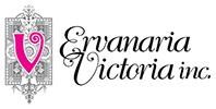 Ervanaria Victoria