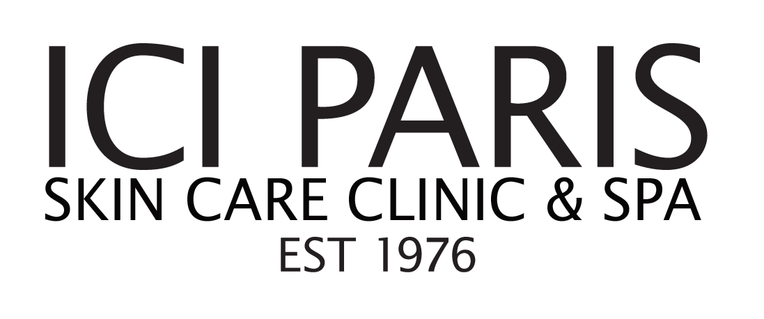Ici Paris Skin Care Clinic & Spa
