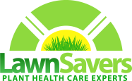 LawnSavers Plant Health Care Inc.