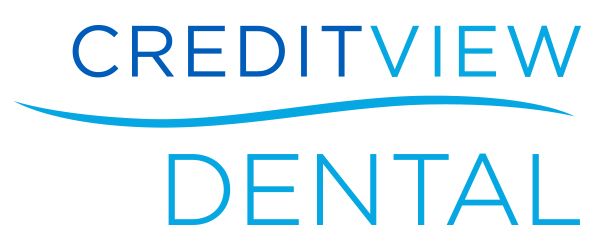 Creditview Dental