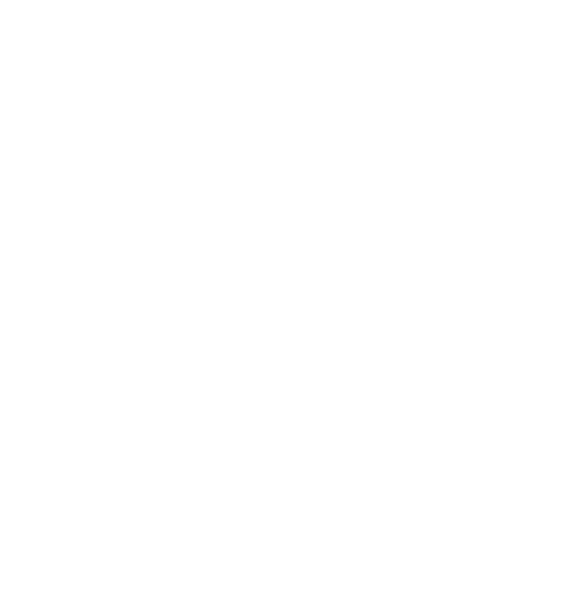 Paros Real Greek