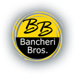 Bancheri Bros Interlocking and Paving