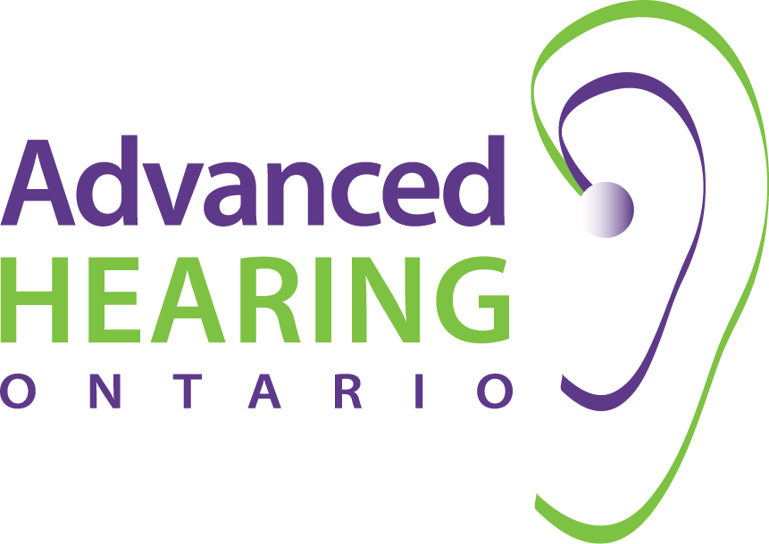 Advanced Hearing Ontario Inc.