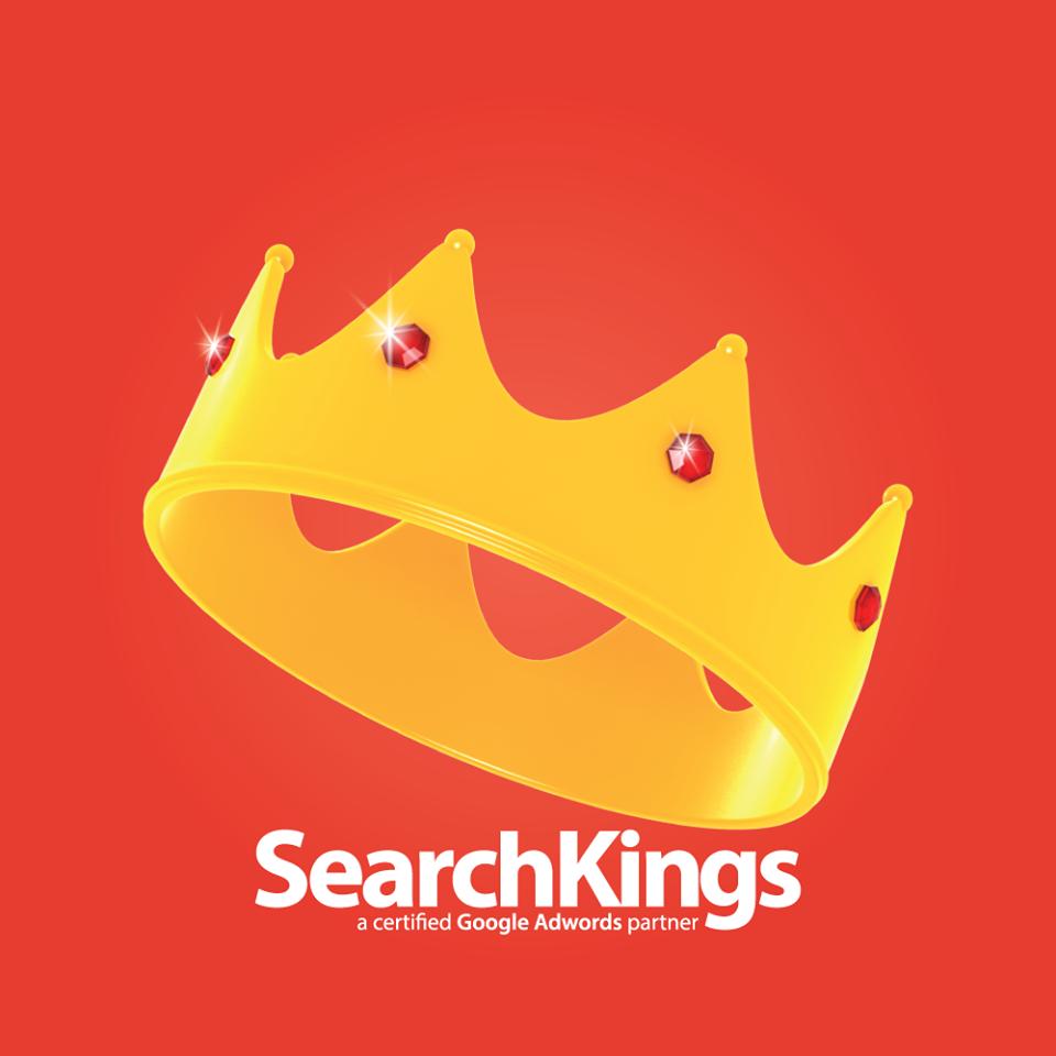 Search Kings