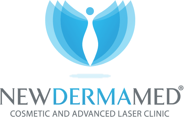 NewDermaMed Cosmetic and Advanced Laser Clinic