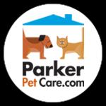 Parker Pet Care