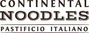 Continental Noodles Pastaio Ltd