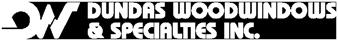 Dundas Wood Windows & Specialties Inc.