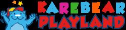Karebear Playland