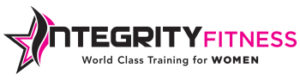 Integrity Fitness Ltd.