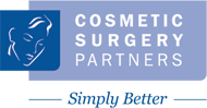 Cosmetic Surgery Partners London