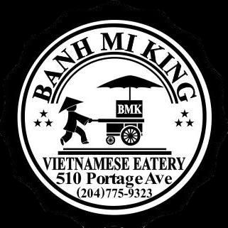 Banh Mi King