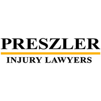 Preszler Law Firm