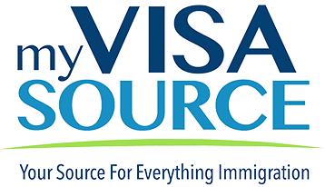 My Visa Source