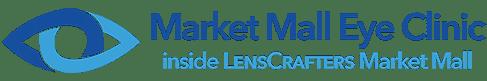 LensCrafters/Market Mall Eye Clinic