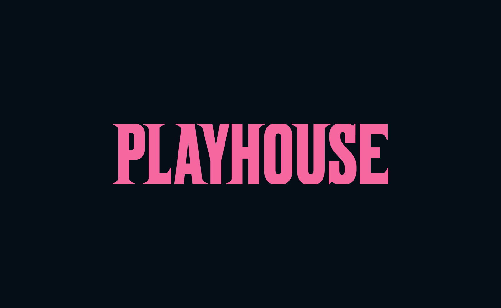 Playhouse Tattoo Studio