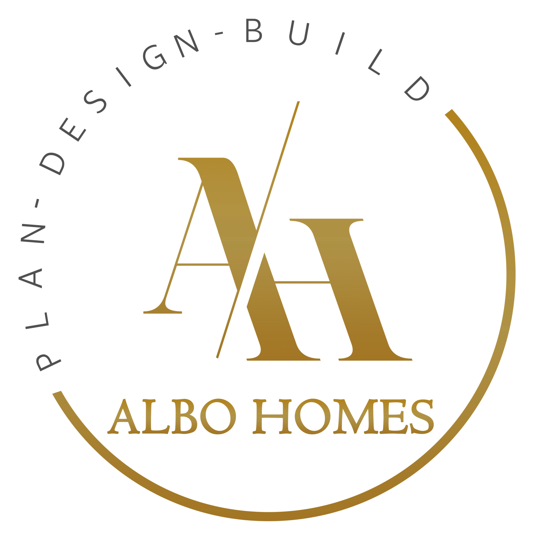 ALBO Homes