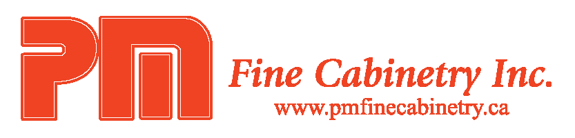 PM Fine Cabinetry Inc.