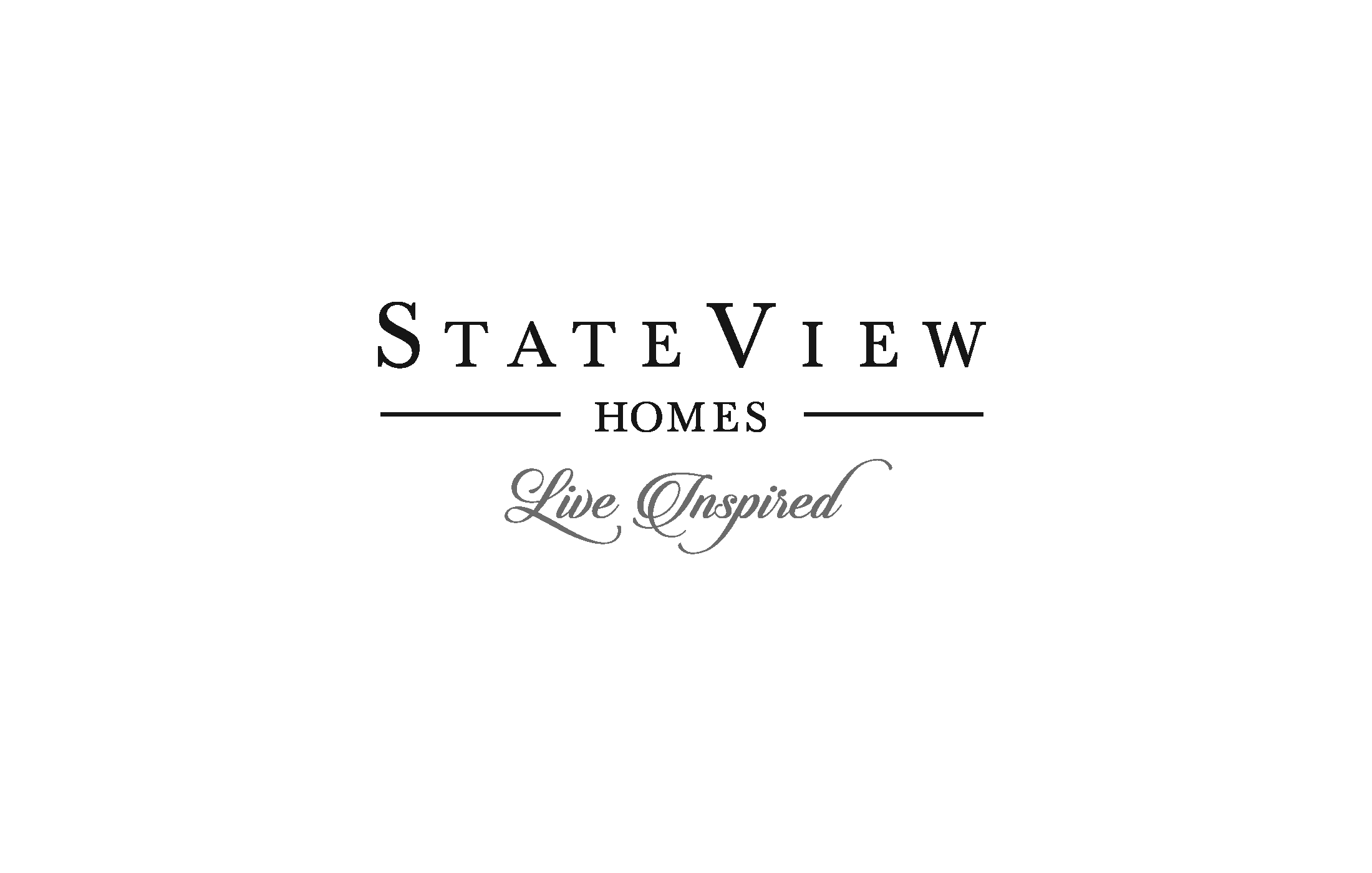 Stateview Homes