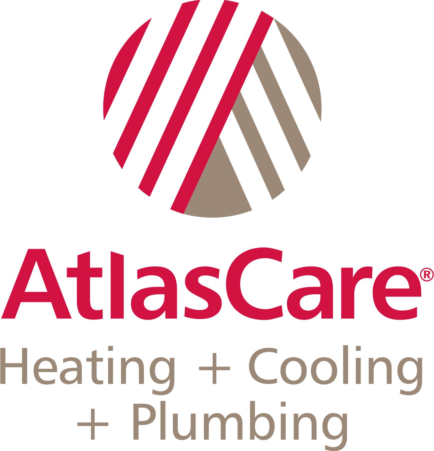 AtlasCare