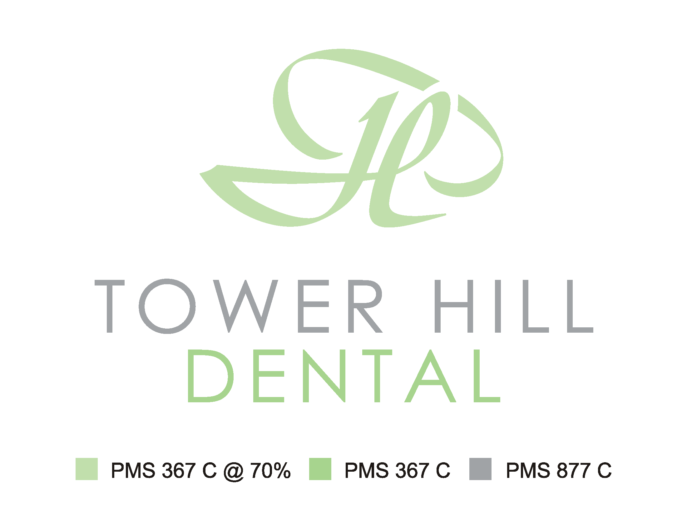 Tower Hill Dental