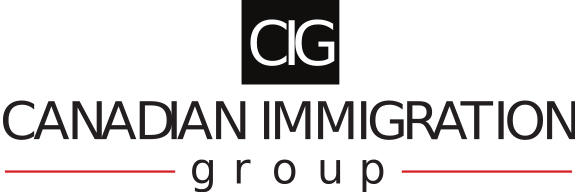 Canadian Immigration Group