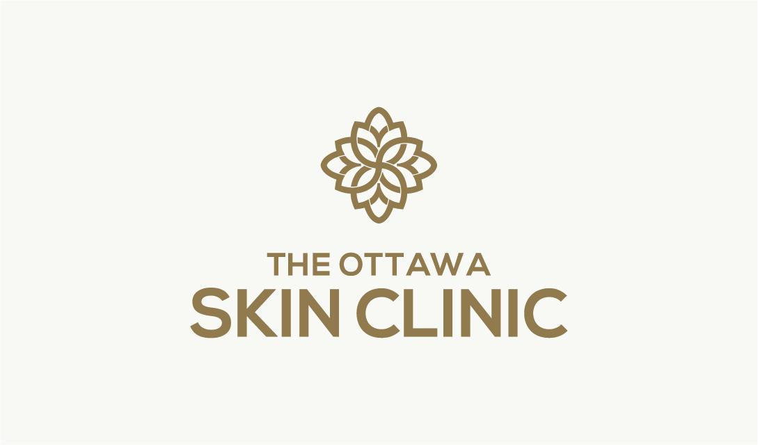 The Ottawa Skin Clinic