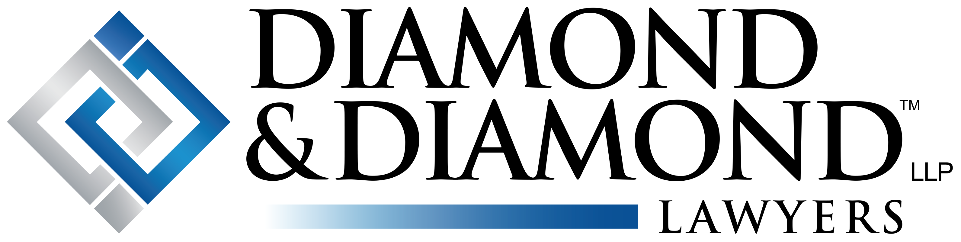 Diamond and Diamond Personal Injury Lawyers