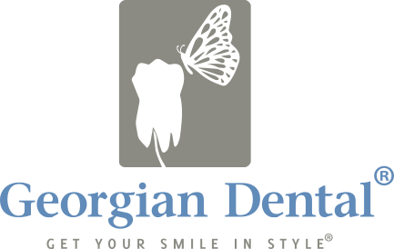 Georgian Dental, Dr. Adam Tan & Associates