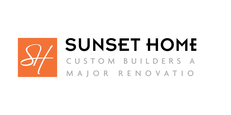 Sunset Homes