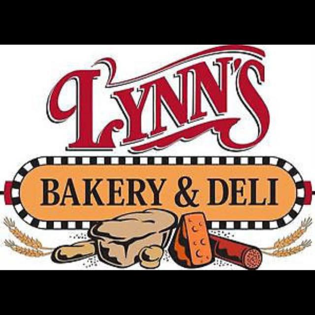 Lynn's Bakery & Deli