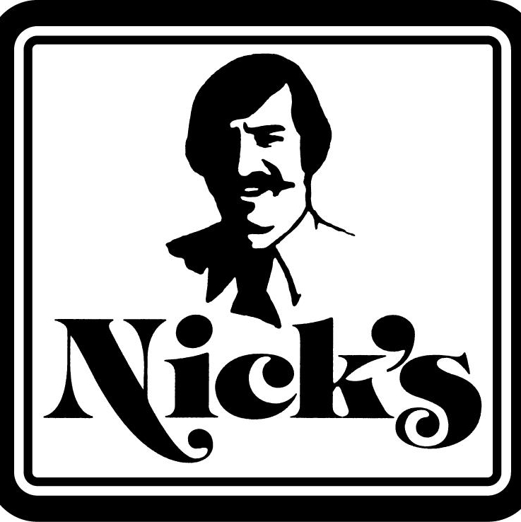 Nick's Steakhouse and Pizza