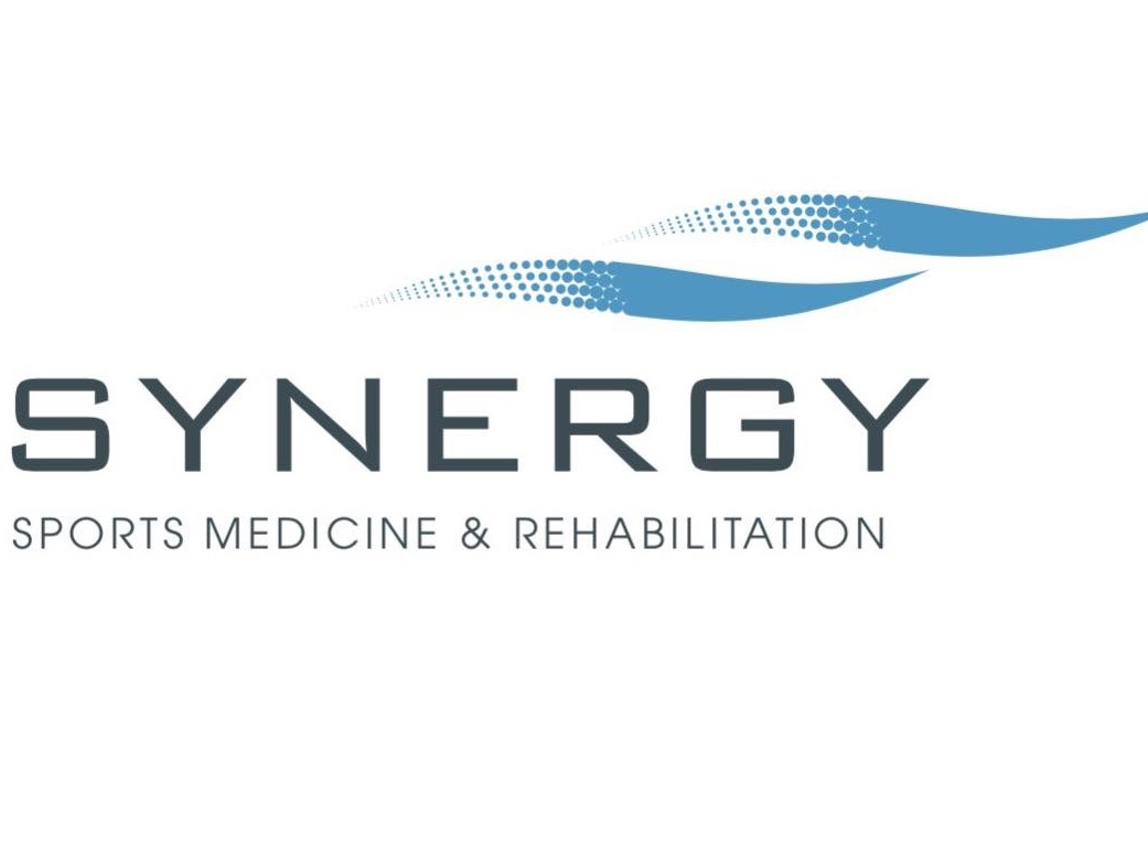 Synergy Sports Medicine & Rehabilitation