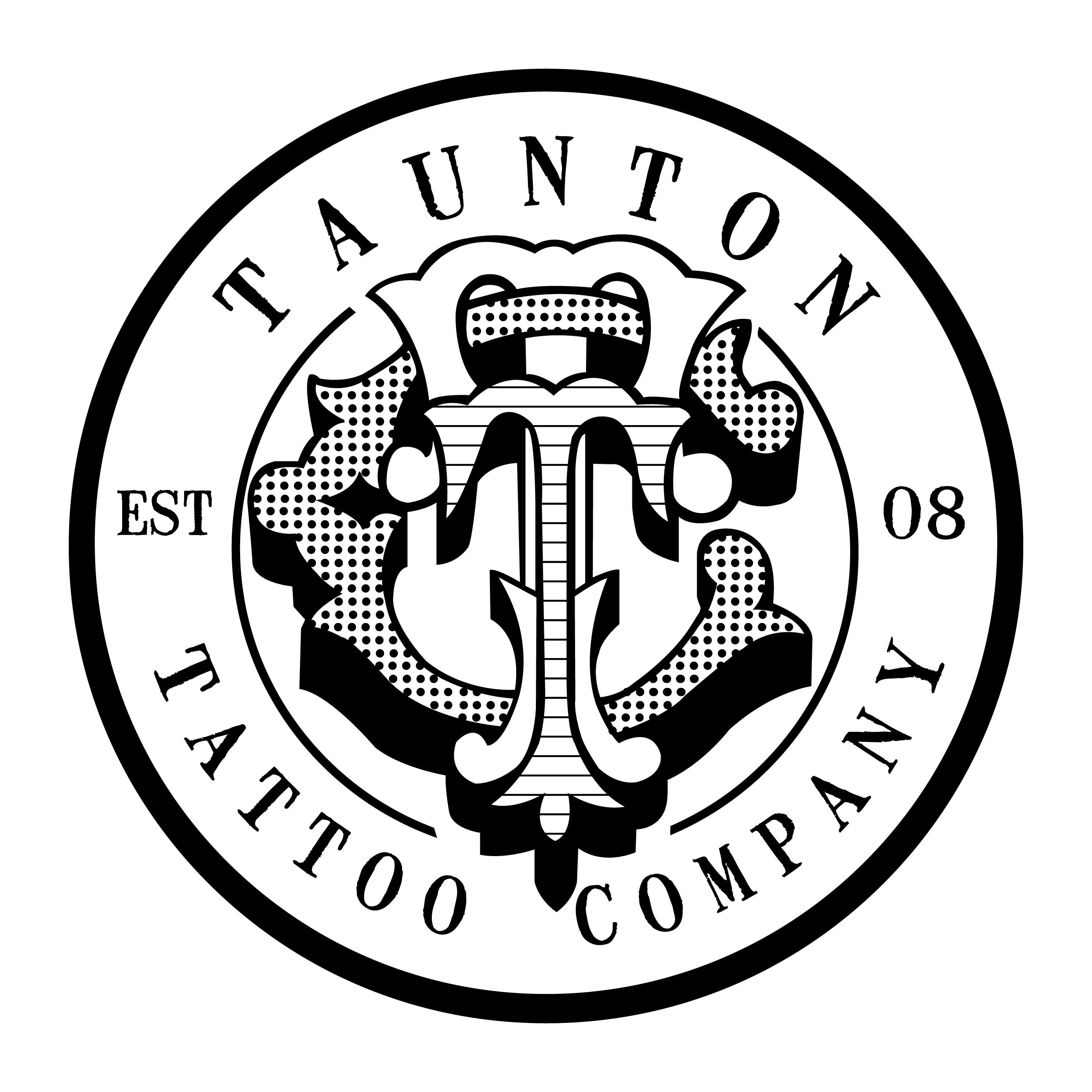 Taunton Tattoo Company