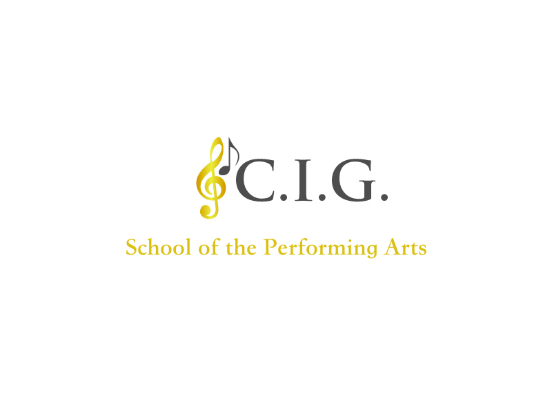 C.I.G. School of The Performing Arts