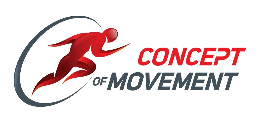 Concept of Movement – Physiotherapy & Performance Wellness