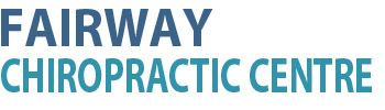 Fairway Chiropractic Centre