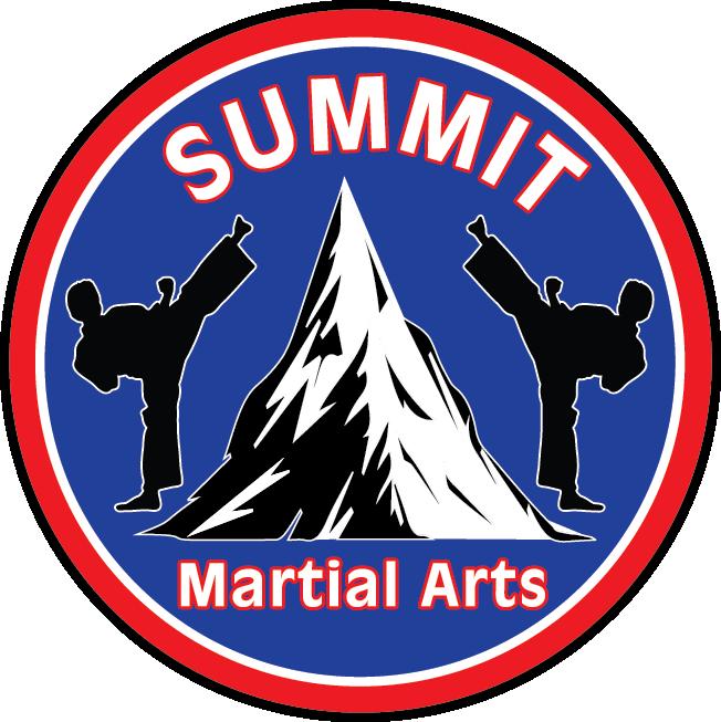 Summit Martial Arts