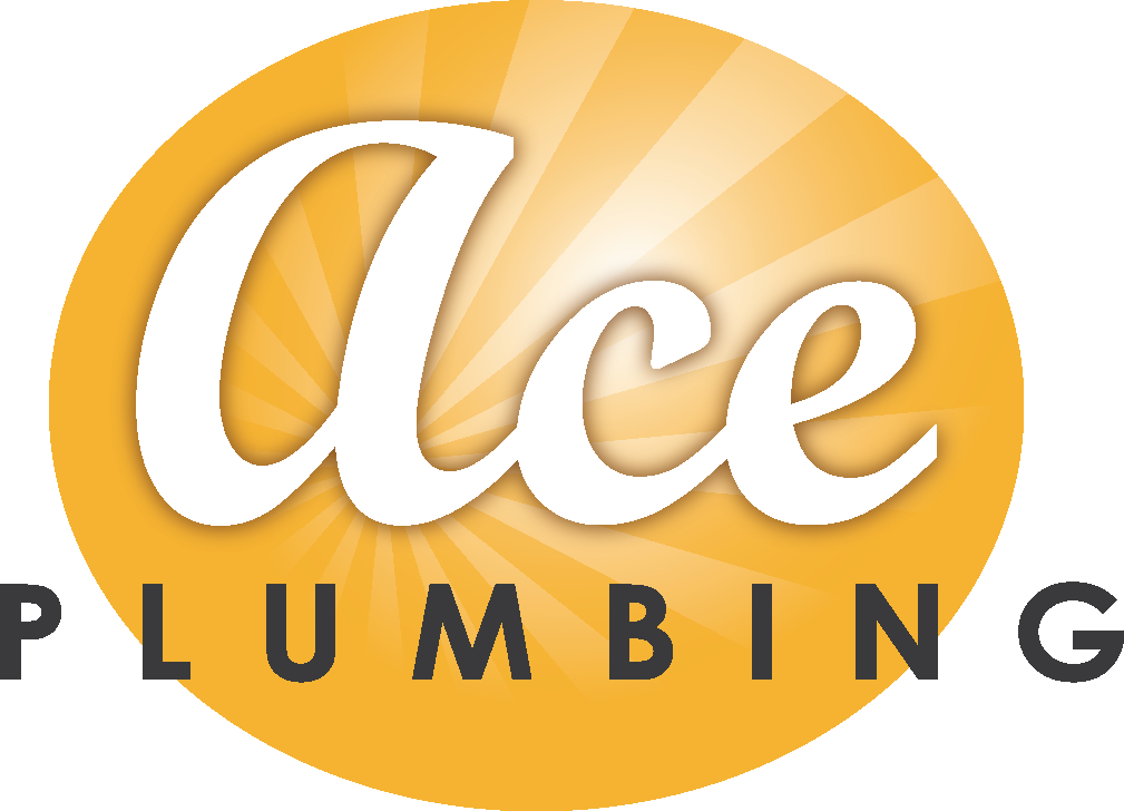 Ace Plumbing, Heating & Drain Cleaning